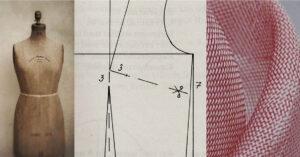 Konstruktion og syteknik
